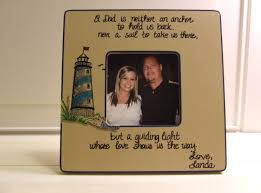 quote for daughter by father father of the bride frame picture frame for dad wedding gift