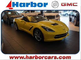 used corvettes for sale in indiana portage used chevrolet corvette for sale merrillville indiana