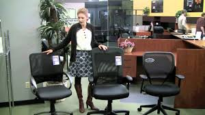 Office Star Leather Chair Articles With Anji Mountain Roll Up Bamboo Office Chair Mats Tag