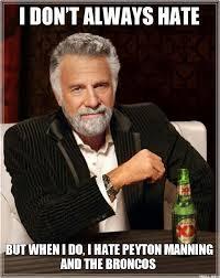 Elegant 19 Best Memes Images - memes de los broncos de denver elegant photos 19 best omahahaha