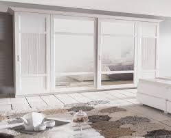 cinderella schlafzimmer schlafzimmer mit schwebetã renschrank 100 images