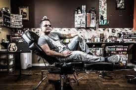 richard garcia is a perfectionist dallas observer