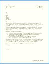 cover letter maker resume cover letter maker resume and cover letter builder free