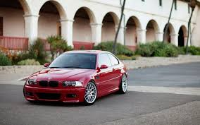 Bmw M3 Red - bmw m e wallpaper 1920 1080 m3 bmw wallpapers 42 wallpapers