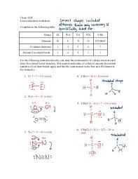 chem 1020 precipitation reactions worksheet for each of the