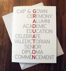 Sample Invitation Card For Graduation Ceremony Terrific College Graduation Cards Daughter Card College Graduation