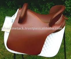 Horse Saddle by Leather Horse Spanish Saddle Buy Spanish Saddle Leather Spanish