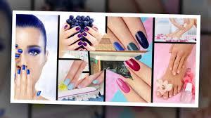 angel nails and spa llc 1386 weston rd weston fl 33326 1720