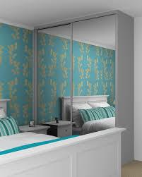 Interior Design Sliding Wardrobe Doors by Concepts In Wardrobe Design Storage Ideas Hardware For Wardrobes