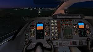 x plane 9 apk x plane 10 flight simulator 10 7 0 apk android 4 4 kitkat