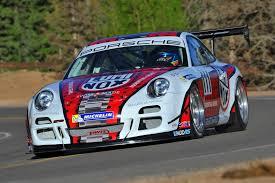 porsche gt3 engine jeff zwart will use a porsche 911 gt3 cup with a turbocharged