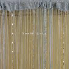 online get cheap vertical curtain blinds aliexpress com alibaba