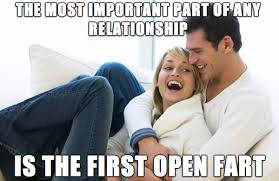 Memes On Relationships - 17 relationship memes that will make you wonder why we even bother