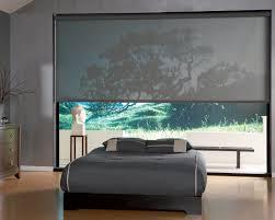 solar blinds for sliding glass doors fleshroxon decoration