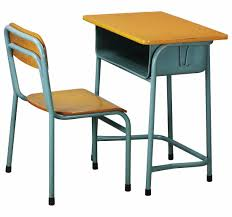 Wooden Chair Clipart Png Chair Clipart Classroom Chair Pencil And In Color Chair Clipart