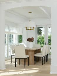 Houzz Dining Chairs White Leather Dining Chairs Houzz Throughout Chair Furniture