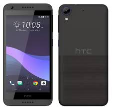 htc design htc desire 650 review a great all budget phone