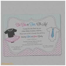 Design Your Own Invitations Baby Shower Invitation New Create Your Own Baby Shower