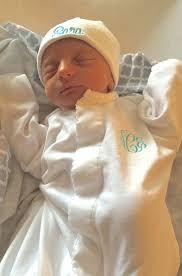 preemie coming home premature baby clothes preemie