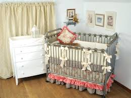 Zebra Print Baby Bedding Crib Sets Zebra Print Baby Bedding Sets Zebra Print Baby Crib Set