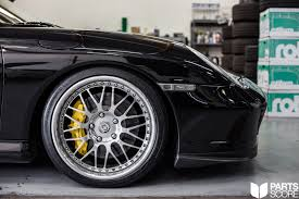 porsche turbo wheels porsche 911 turbo s x50 cabriolet 545hp k24 race giac tune