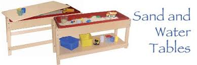 tall sand and water table sand and water tables water tables for kids sand tables