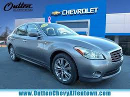 50 best used infiniti m56 for sale savings from 2 719