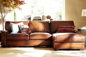 interior designs impressive pottery barn living room amazing pottery barn living room designs room design ideas interior