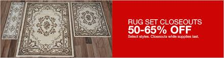 Cat Area Rugs Rugs Buy Area Rugs At Macy U0027s Rug Gallery Macy U0027s