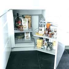 accessoire de cuisine pas cher accessoires rangement cuisine incyber co