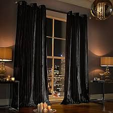 Debenhams Curtains Ready Made Debenhams Curtains Uk Memsaheb Net