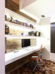 Home Office Desks Melbourne Contemporary Home Office Desk Desks And Study Zones Contemporary