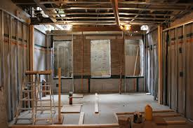 bee dry basement your design inspirations