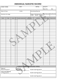 Controlled Substance Log Sheet Template Index Of Userfiles Fck Image