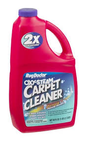 The Rug Doctor Coupons Rug Doctor Oxy Steam Carpet Cleaner Hy Vee Aisles Online Grocery