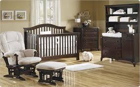 baby nursery decor brilliant ideas baby nursery sets furniture