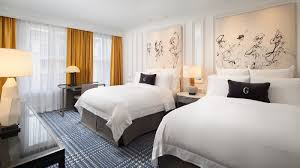 simple hotel rooms downtown san diego room design decor luxury in