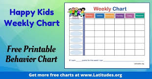 printable homework incentive charts free printable homework charts for teachers students acn latitudes