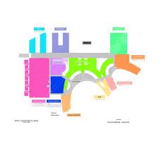 university cancer institute toulouse oncopole jean paul viguier