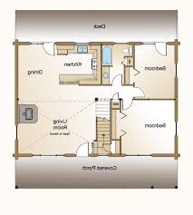 guest cottage floor plans apartments small house floor plan small modern house designs and