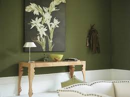 Green Living Rooms by Living Best Living Room Paint Color Decorating Ideas With Light