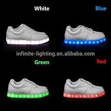 2014 fashional led lights sale led light shoes new style led