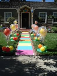 Backyard Birthday Party Ideas 94 Best Jaydens 6th Birthday Party Ideas Images On Pinterest