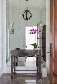 mediterranean style bathrooms mediterranean style texan home with light flooded interiors