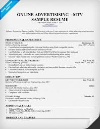 cover letter how to create my resume online examples of resumes