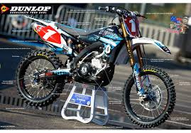 2010 yz450f products i love pinterest dirt biking and motocross