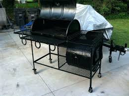 all about built in barbecue pitssmall brick pit small backyard