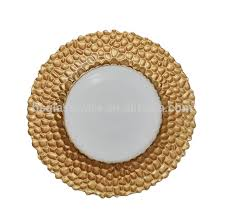 wedding plates cheap wedding charger plates wedding charger plates suppliers and