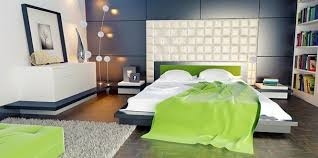 home interiors design ideas home bedroom interior design house interior design ideas home
