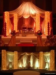 ganesh mandap decoration ideas u2013 decoration image idea